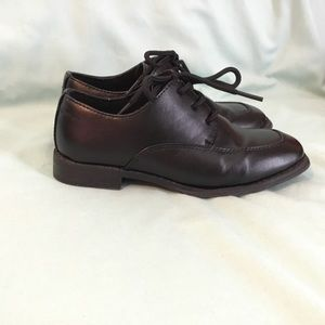 Sonoma boy loafer shoes
